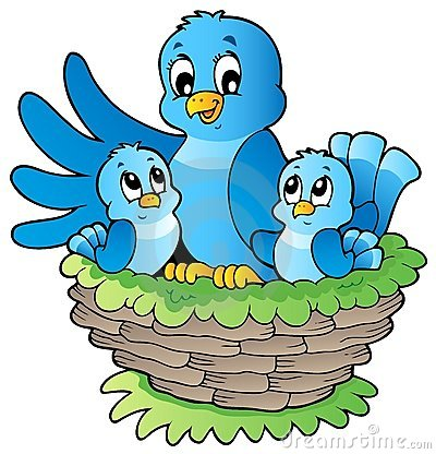 Image 3 de thème d oiseau