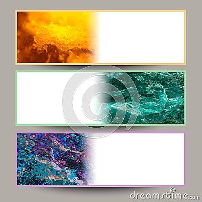 magic style background card - photo #23