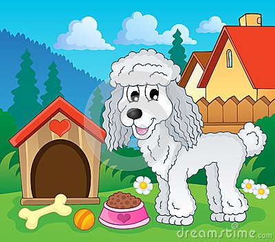 image-dog-topic-eps-vector-illustration-31119612.jpg