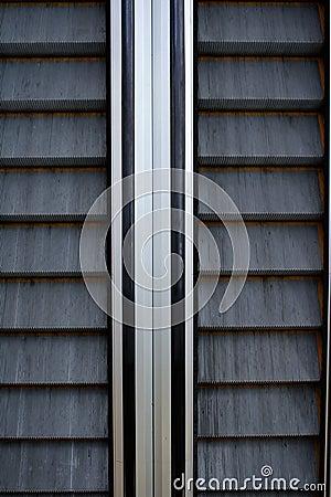 Image of Escalator