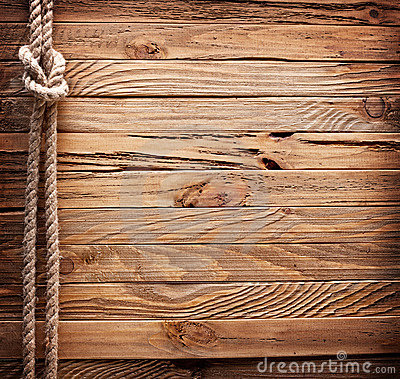 Image of old texture of wooden boards