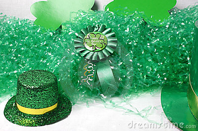 Image of St Patricks Day