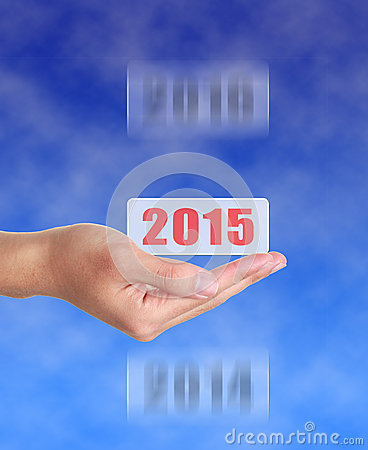 Into 2015