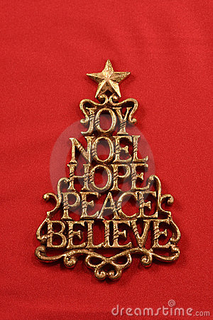 Imagem do Natal
