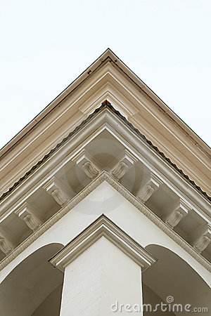 Images Of Facades Of City Buildings Royalty Free Stock Photography - Image: 12614247