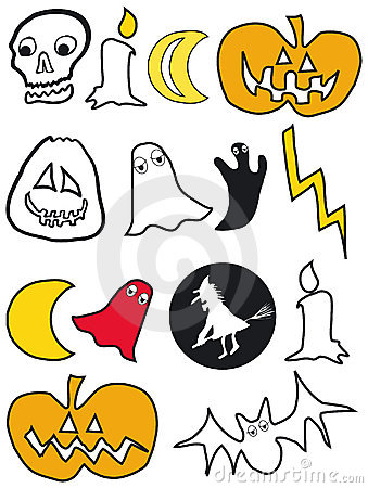 Images for Halloween