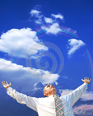 Free Imagination Stock Images - 15521534