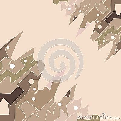 Free Imaginative Art Stock Photo - 28488130