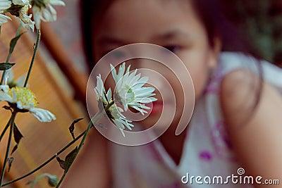 Img_4863 Free Public Domain Cc0 Image
