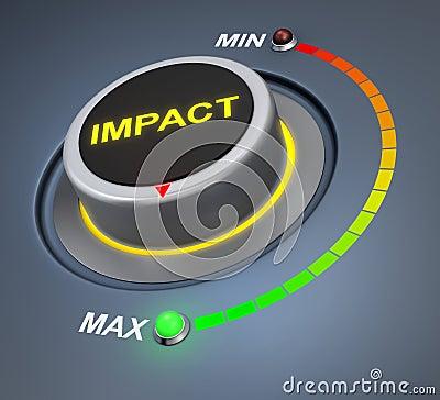 Free Impact Royalty Free Stock Photos - 83335408