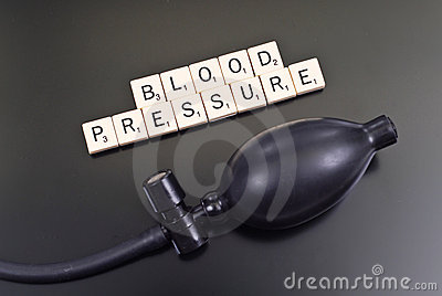 Importance of Your Blood Pressure