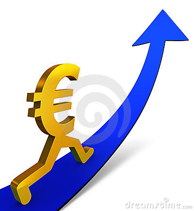 Improving Euro