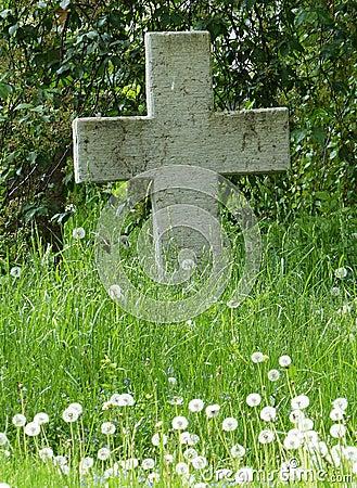 Free In Memoriam Stock Images - 47697544