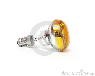 Incandescence lamp