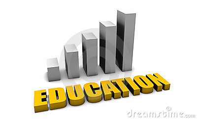 Increasing Costs of Education