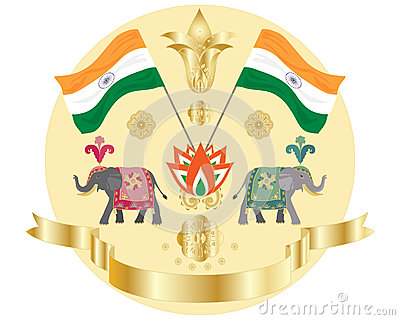 Independence india