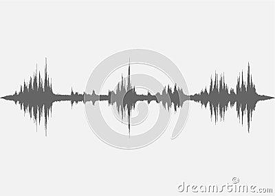 Indiański lasowy ptaków dzwonić efekt dźwiękowy zdjęcie