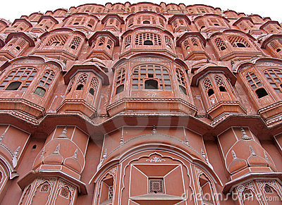 India - Palace of the winds (2)