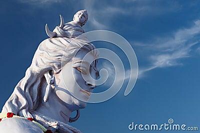 India, Shiva