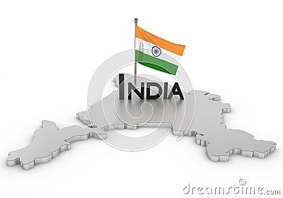 India Tribute