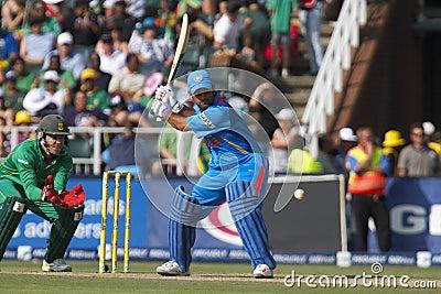 India vs SA Editorial Photo