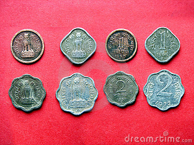 Indian Coins_17