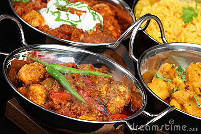 http://www.dreamstime.com/indian-curry-dishes-thumb10803450.jpg
