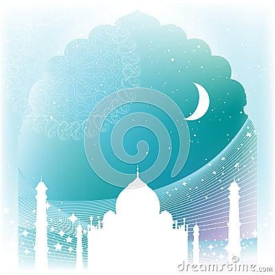 Indian Dream