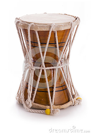 drums hindu singles Enjoy the lowest prices and best selection of hand drums at guitar center most orders are eligible for free shipping.