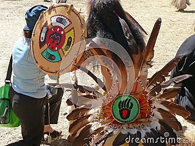 Indian Festival II