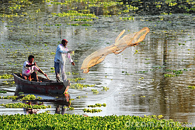 Indian fishermen editorial image image 51364345 for Local fishing ponds