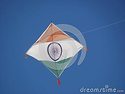 Indian_Flag_Kite