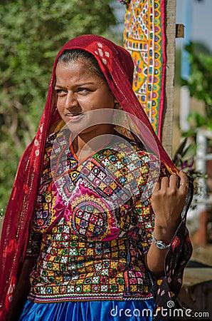 Topic Gujarati village sexy girle regret