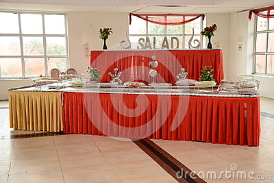 marriage hall business plan india