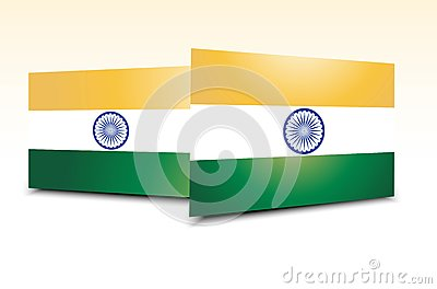 Download+indian+national+flag+pictures