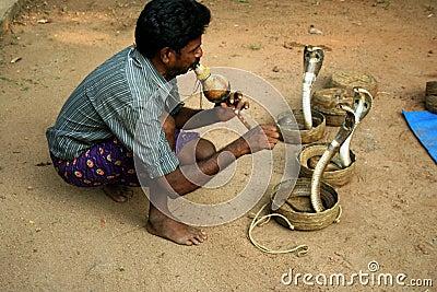 [Image: indian-snake-charmer-18289888.jpg]