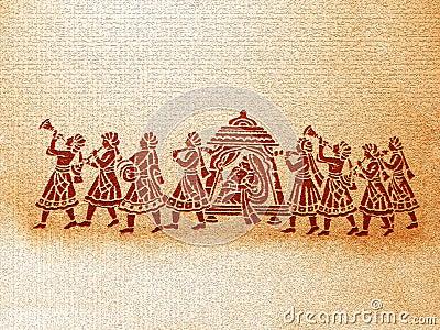 Indian wedding background music instrumental free download