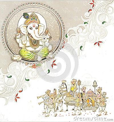 Indian+wedding+cards+templates