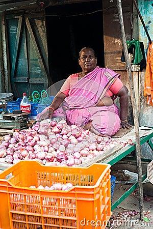 Supermarket business plan in chennai tamilnadu