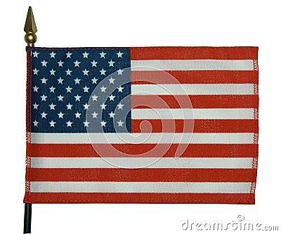 Indicador americano 3