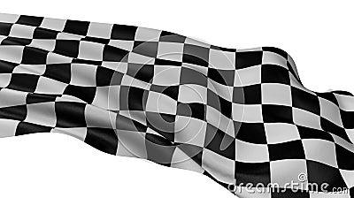 Indicador Checkered