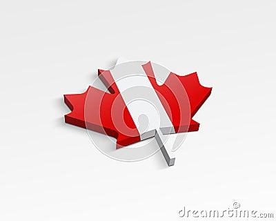 Indicador de Canadá