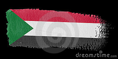 Indicador Sudán de la pincelada