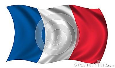 FOOT- L'EQUIPE DE FRANCE -LES BLEUS- Indicateur-france-210510