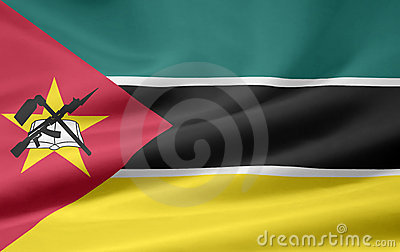 Indicateur Mozambique