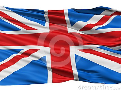 Indicateur Royaume-Uni de la Grande-Bretagne
