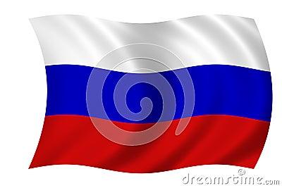 Indicateur russe