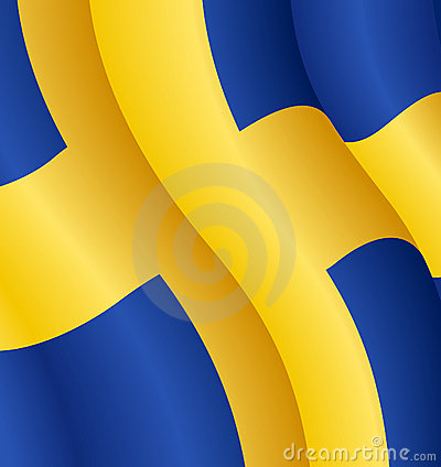 Indicateur Suède