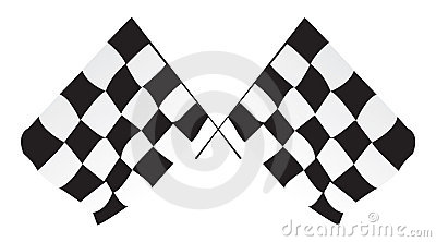 Indicateurs Checkered