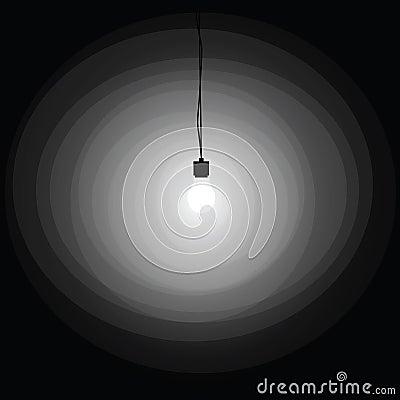 Indicatore luminoso
